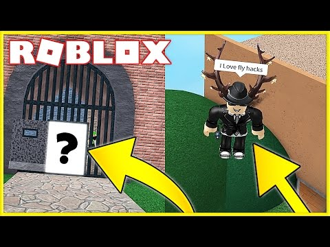 5 SECRET GLITCHES IN MURDER MYSTERY 2! (Roblox)