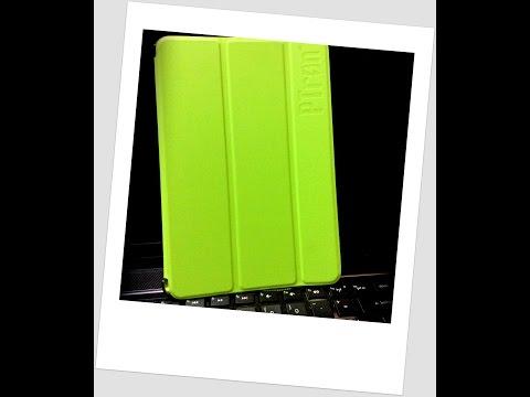Ipad Mini 2 Unboxing