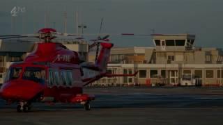 Pilot dead. Passenger lands plane!