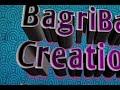 Nach Bhonti Nach Assamis Latest Dj Songs BagriBari Creation AssaM