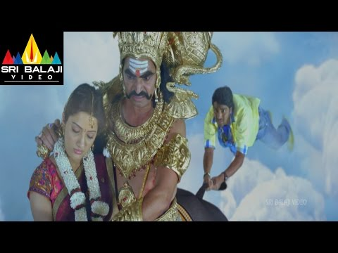 Xxx Mp4 Yamudiki Mogudu Telugu Movie Part 7 13 Allari Naresh Richa Panai Sri Balaji Video 3gp Sex