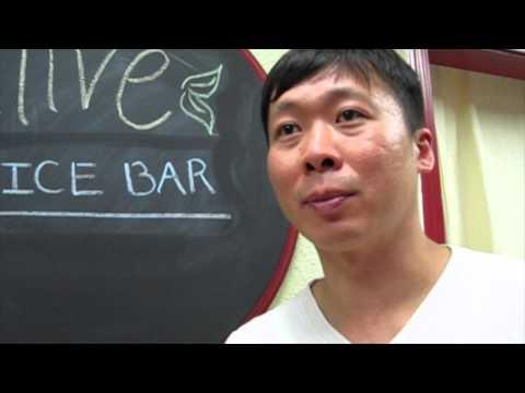 MyVideoPro com Video Marketing Testimonial