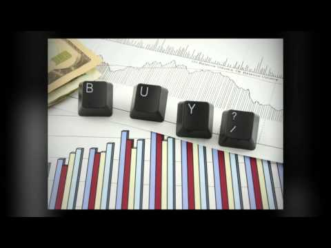 Business Broker Fees - 3 Things Brokers Won't Tell You...