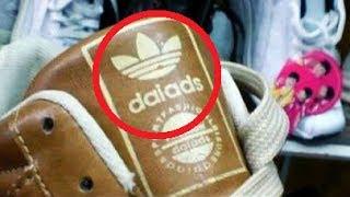 25 Photos of the Funniest Counterfeit Fails
