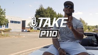 P110 - Shad1 | @onarecklessvibe #1TAKE