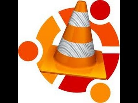 how to install vlc in linux