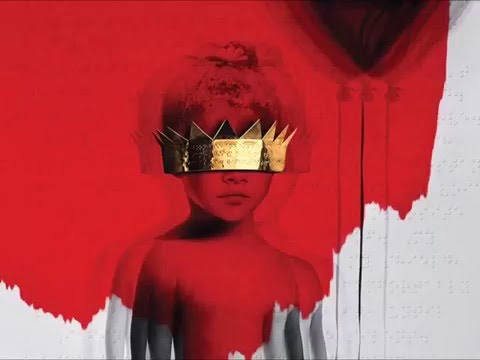 Xxx Mp4 Desperado Rihanna 3gp Sex