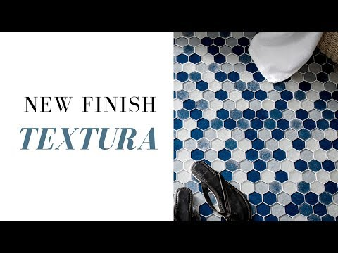 Textura: Thoughtfully Designed for Form and Function