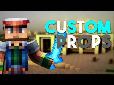 How to Apply a Custom Props in Animate It | Android
