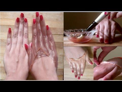 Lemon Tomato Peel off Mask to get Crystal Clear Skin, Remove Suntan, dark spots, Skin Whitening