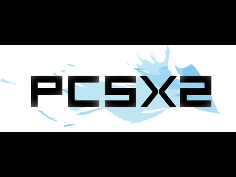 How To Speed up PCSX2(Works for any Version)