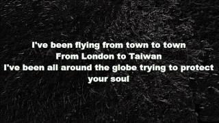 Janji - Heroes Tonight (feat. Johnning) [Lyrics]