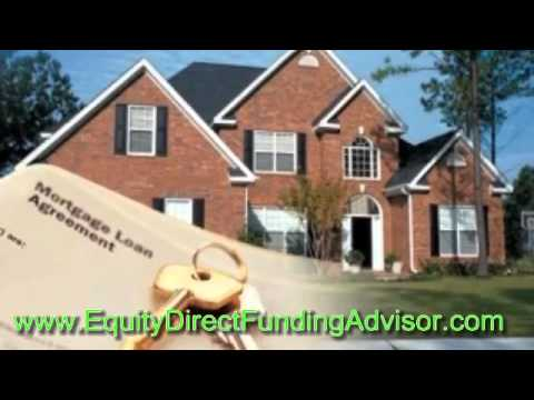 How to Choose the Best Mortgage, Adjustable Rate or Fixed Rate? Equity Direct Funding, Las Vegas, NV
