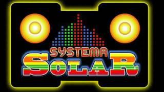 Systema Solar - Mi Kolombia