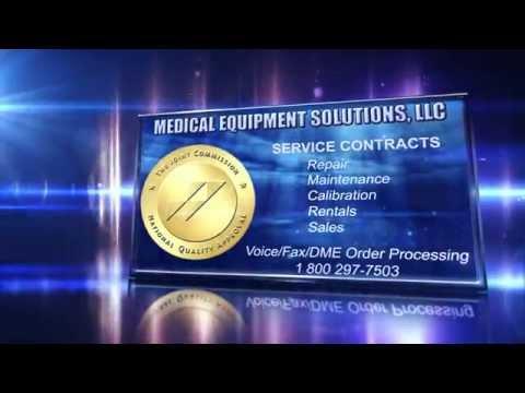 Maquet medical equipment repair Columbus Georgia Phenix City AL