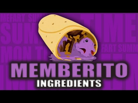 Chocolate Memberito Item Locations   South Park: The Fractured But Whole (Timefart Summon Locations)