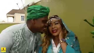 1 hour, 11 minutes) Rachael Okonkeo And Ken Eric Video
