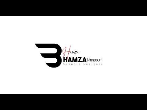 Letter B Logo Designs SpeedArt