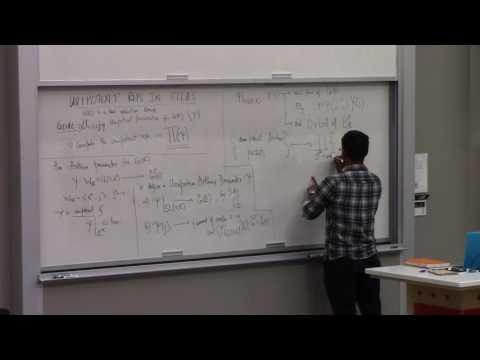 Atlas Workshop - Fernandes - Part a
