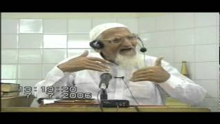 seerat e Hazrat Fatima r t a aurton k liye behtreen namoona.maulana Ishaq.7.7.06.DAT