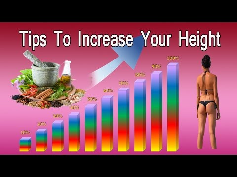 Food to increase height growth in hindi naturally home remedies tips with out medicine get height