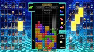 Tetris 99 - Good Games Compilation