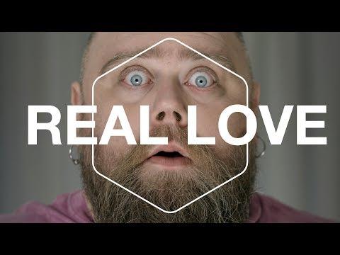 Real Love – iRingg
