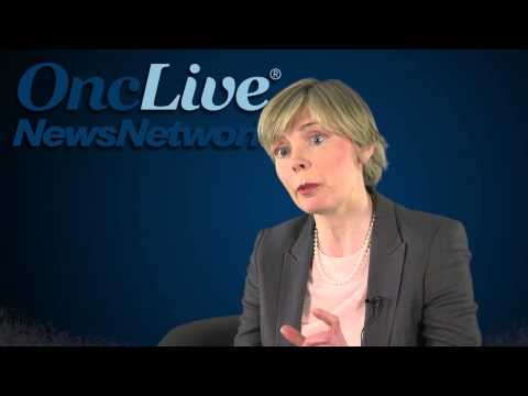 The Genetic Landscape of Pancreatic Cancer