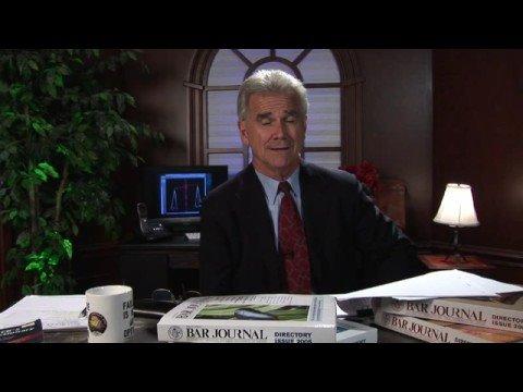 Divorce Advice : How to Amend a Divorce Decree