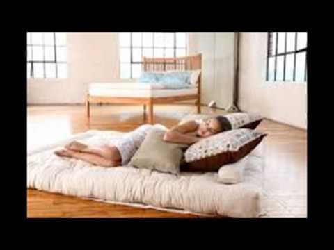 best natural organic mattress for kids for 2017 - savvy rest review - best organic crib mattress