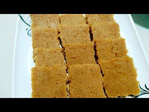 easy sukhdi recipe||how to make soft sukhadi||gur papdi recipe in hindi language