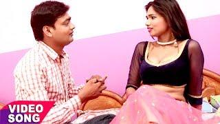 NEW TOP भोजपुरी गीत 2017 - राते उठल ना लहंगा - Naveen Sawan - Bhojpuri Hit Songs 2017