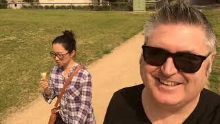 Mornington Peninsula Day 2 - Vlog 181