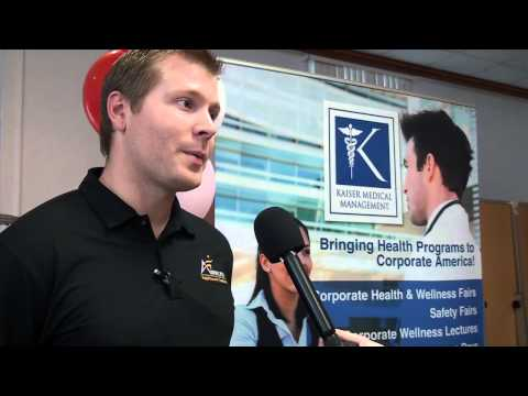 Kaiser Medical Management