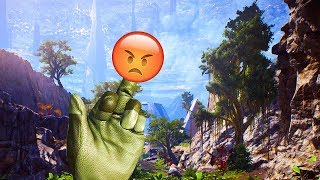 10 Video Games Fans HATED Before They Even LAUNCHED