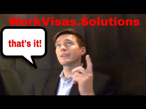 H 1b Extension Victory to Doom with Section 221g administrative letter