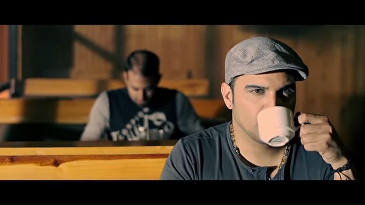 Guaco - Quiero Decirte (Video Oficial)