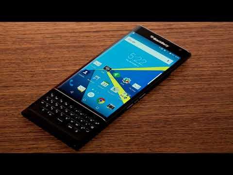 Blackberry Ringtone Spirit | Free Ringtones Download