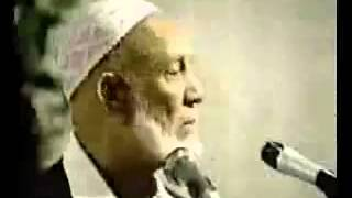The Information About Jews And Muslims In Qur