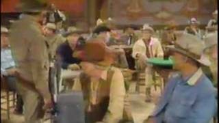 WHEN THE WEST WAS FUN  -  A TV WESTERN  REUNION