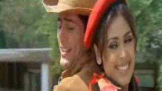 Emon Chatterjee Debut I Love You Full HQ