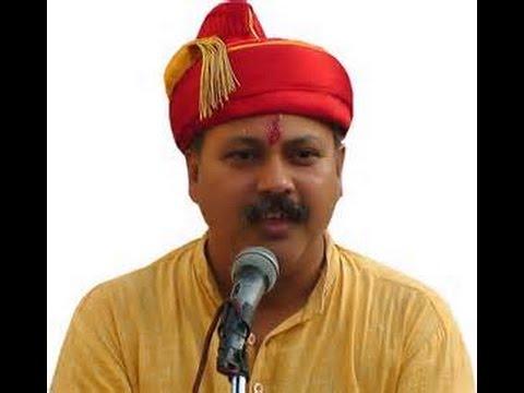Swadeshi chikitsa by rajiv dixit