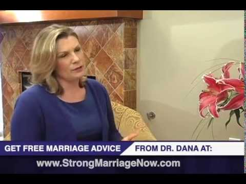 Stop Divorce - How Can I Stop The Divorce?