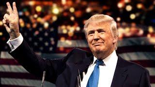 גיא בכור: טראמפ מפרק לחלוטין את הפאשיזם השמאלני ששולט בנו באמצעות הפוליטיקלי קורקט