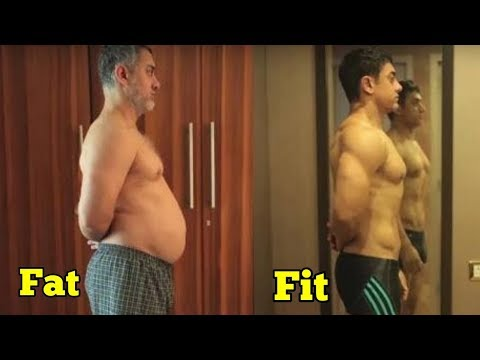 How to Lose Weight Fast Naturally 2018 Hindi   Weight Loss Tips 2018   Skyking Health