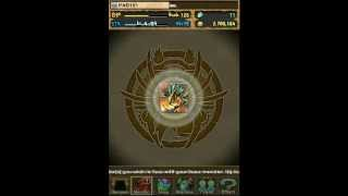 How To Get 3 Million Exp In Puzzle And Dragons!!! - Not A Hack/glitch