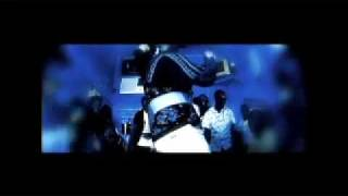 Danso Abiam feat.Sarkodie - Belly Dancer