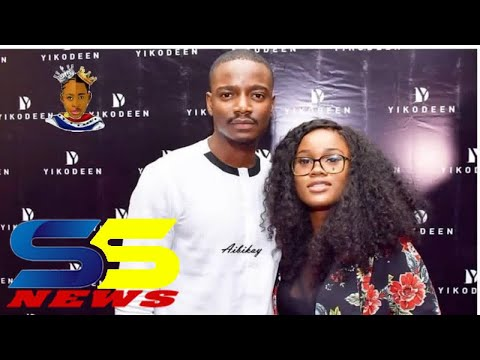 BBNaija's Leo Publicly Announces His Relationship With CO-Housemate, Ceece