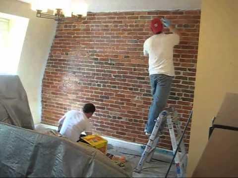 Expose Brick Long Part 2.wmv