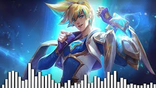 Best Songs for Playing LOL #45 | 1H Gaming Music | Workout
